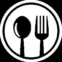 Reservar mesa