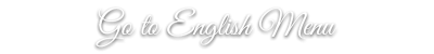english-menu